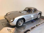 CMC M-088 1955 Mercedes Benz