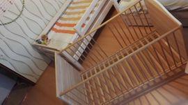 Bild 4 - Kombi-Kinderbett Dustin - Philippsburg