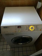 Waschmaschine Miele Softtronic W 2577