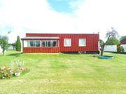 Haus in Schweden zu vermieten