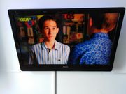 Philips Tv 42 zoll