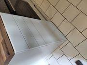 Metod Küchenschränke