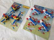 Legokonvolut