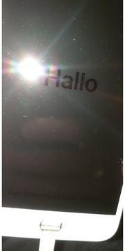 Iphone 6 Gold 16GB Display