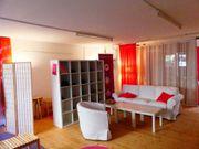 Möbel aus Praxis zu verkaufen