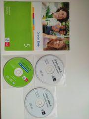 Englisch CD s Skills File