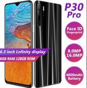 P30 Pro 6GB 128GB 6