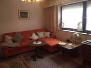 Monteurzimmer im Raum Mainz zu