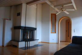 WG Zimmer in Einfamilienhaus in Hohenems ab sofort zu vermieten