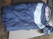 Schlafsack für Kinder von McKinley