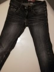 Jeans 152