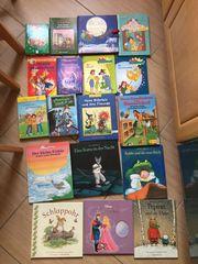 17 tolle Kinderbücher