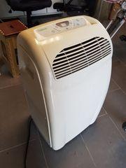 Klimaanlage Ariagel AG 70
