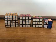 Set Rubik s Cube Zauberwürfel