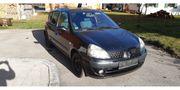 Renault Clio 1 2 16