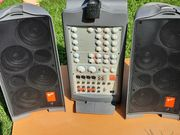 Fender Passport 069-1001 zu verkaufen