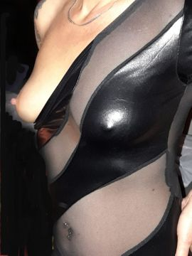 Manga porn pics