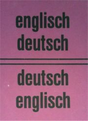 Englischunterricht im Großraum Wandsbek