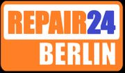 Waschmaschinenreparatur Kundendienst www Repair24 berlin