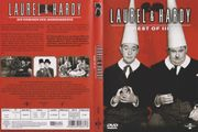 Laurel Hardy Best of III