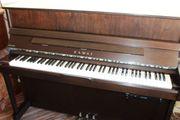 Kawai Klavier K-2 Anytime ATX