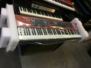 Nord Stage 3 88 88-key