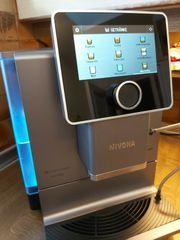 Nivona NICR 970 CafeRomatica Kaffeevollautomat