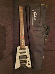E-Gitarre Steinberger Spirit