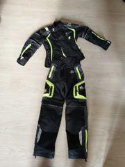 Motorrad Kleidung für Kinder