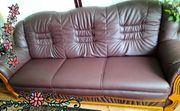 Schlafcouch Schlafsofa Couch