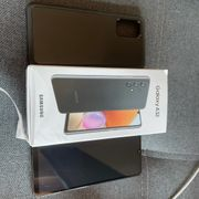 Samsung Galaxy a32 64GB