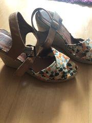 Damenschuhe Schuhe