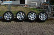 Mercedes SLK Alufelgen 2 St