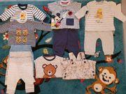 Baby kleider für jungs