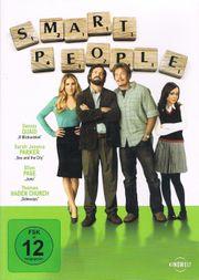 DVD - Smart People Dennis Quaid