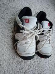 Wilson Schuhe 28 2 3