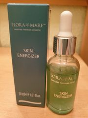 Flora Mare Skin Energizer