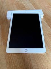 iPad Pro 9 7 Zoll