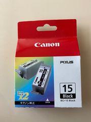 Canon Pixus iP90 Drucker BCI-15