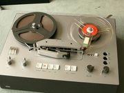 Suche Braun Tonband TG 502