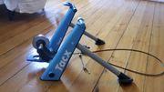 Tacx Blue Motion 10-stufig klappbar