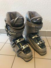 Skischuhe LOWA - Damen - Beginner Schuh -