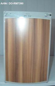 Kühlschrank gebraucht 102L Dometic RM