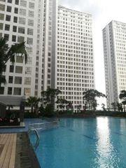 Wohnung in Jakarta