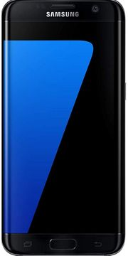 Samsung S7Edge 32 GB generalüberholt