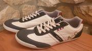 Sneaker Schuhe Herren 43