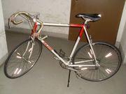 Verkaufe Rennrad Raleigh