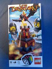 Lego Lava Dragon Günstig