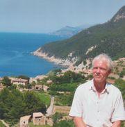 Suche nette Reisepartnerin für Griechenlandurlaub