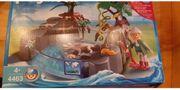 Playmobil Set 4463 bis auf